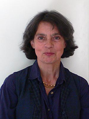 Psychothérapeute Paris 14 Florence Bertrand Psychologue Paris
