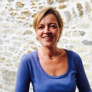 Psychologue Paris 14 - Lydie Rivière